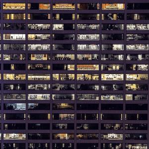 CorporateDesignBernburg